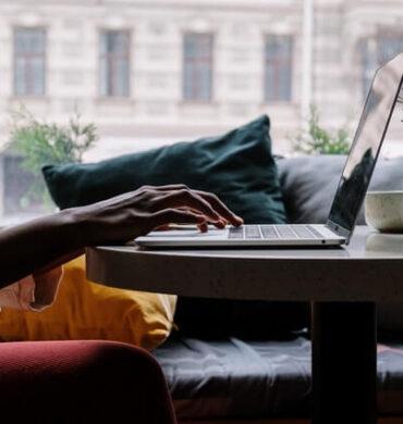Waar moet je op letten bij het kopen van een laptop?