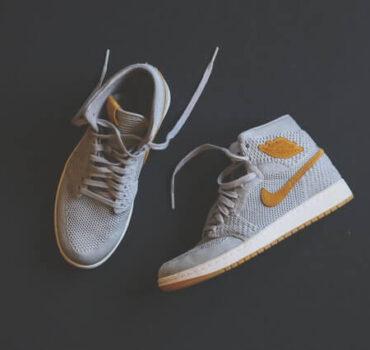 Waar moet je op letten bij het kopen van heren schoenen in 2021.