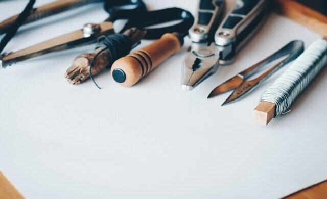 De voordelen van het leren van een nieuwe skill